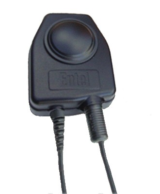 Entel - CXR Submersible PTT With Amp