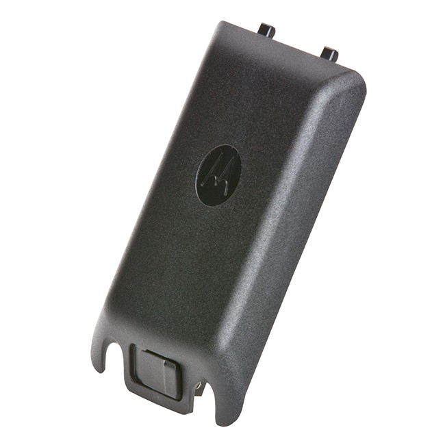Motorola - SL Series Battery Cover - 1800 mAH