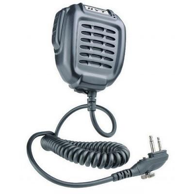 Hytera - Remote Speaker Microphone