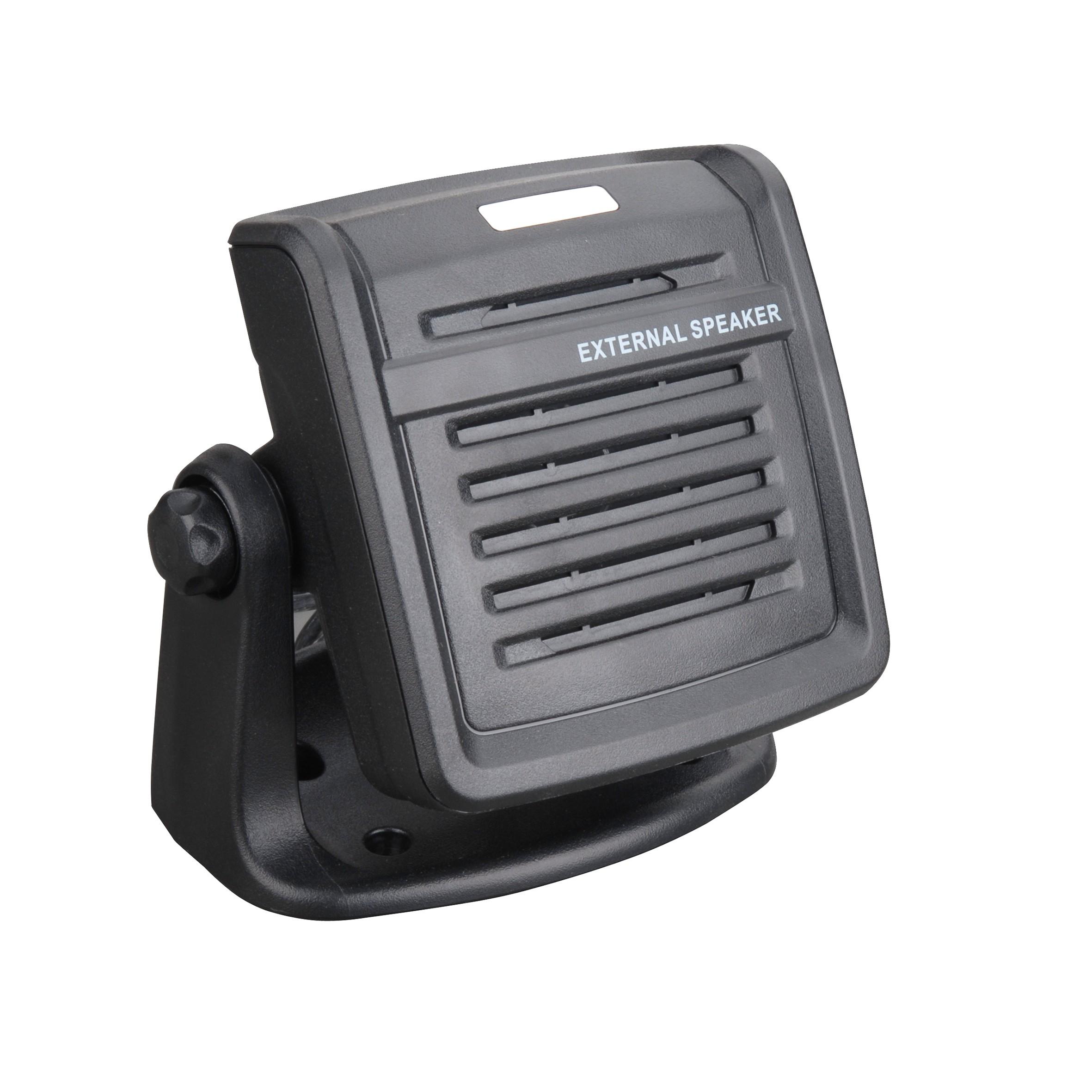 Hytera - External Speaker