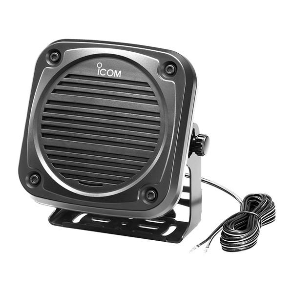 ICOM - External Speaker