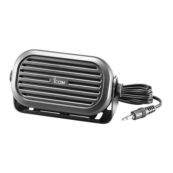 ICOM - 5W External Speaker