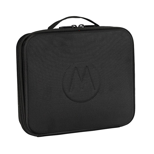 Motorola - TLKR T81 HUNTER  Carry Case