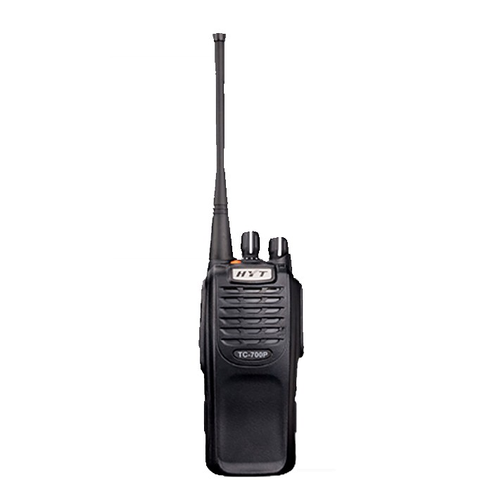 Hytera TC700 2 Way Radio