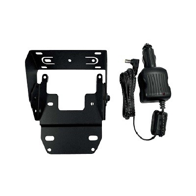 Vertex - Vehicle Charger Mounting Adaptor for VAC-450