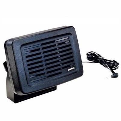 Vertex - 12W External Speaker