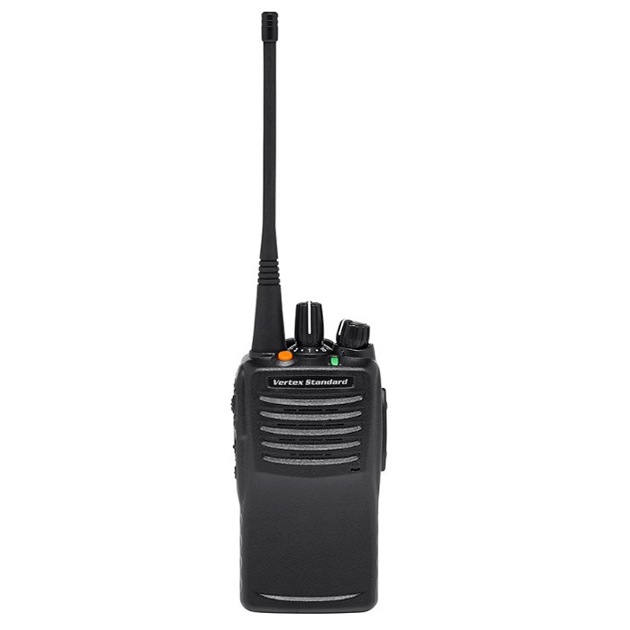 Vertex VX451 2 Way Radio