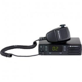Motorola DM1400 2 Way Radio