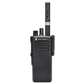 Motorola DP4400e 2 Way Radio