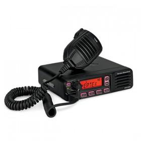 Vertex - EVX5400