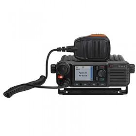 Hytera MD785G 2 Way Radio