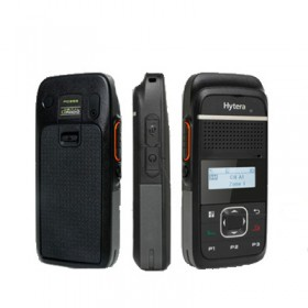 Hytera PD355LF 2 Way Radio - Licence Free