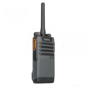 Hytera PD415 2 Way Radio