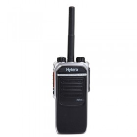Hytera PD605G 2 Way Radio