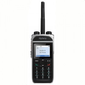 Hytera PD685G 2 Way Radio