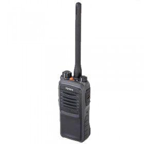 Hytera PD505LF 2 Way Radio - Licence Free