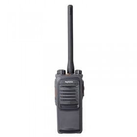 Hytera PD705LT 2 Way Radio