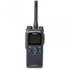 Hytera PD755G 2 Way Radio