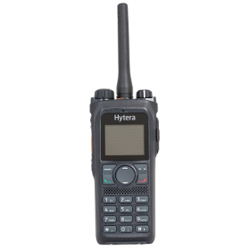 Hytera - PD985G