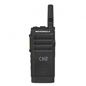 Motorola SL1600 2 Way Radio