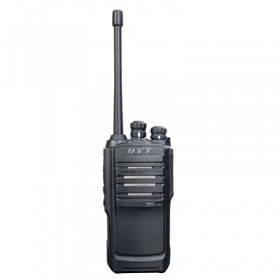 Hytera TC446S 2 Way Radio