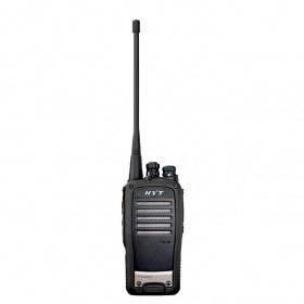 Hytera TC620 2 Way Radio