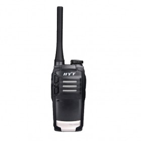 Hytera TC320 2 Way Radio