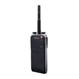 Hytera X1e 2 Way Radio