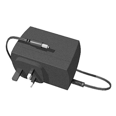 ICOM - 500m Switch Mode Charger