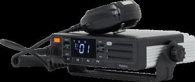Hytera MD615 2 Way Radio