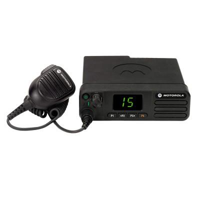 Motorola DM3400 2 Way Radio