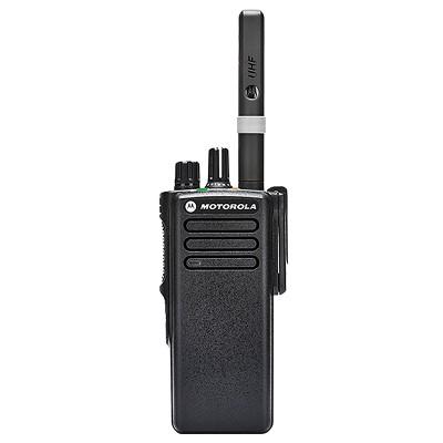 Motorola DP4401e