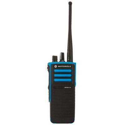 Motorola DP4401Ex 2 Way Radios