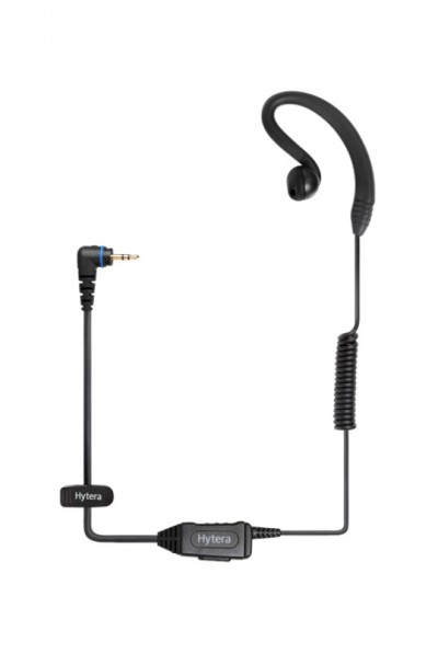 Hytera - C Earpiece with Mic