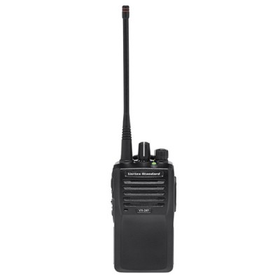 Vertex EVX261 2 Way Radio
