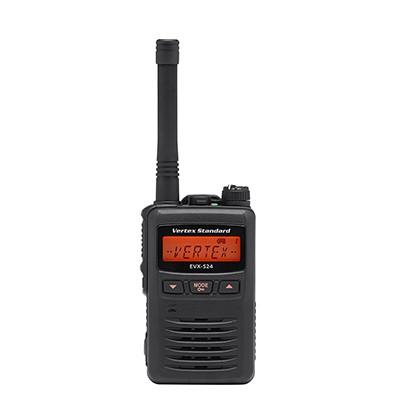 Vertex EVX-S24 Two Way Radio