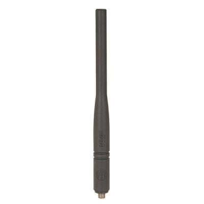 Motorola - VHF Helical Antenna (152-174MHz)