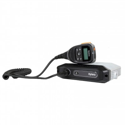 Hytera MD655G 2 Way Radio GPS