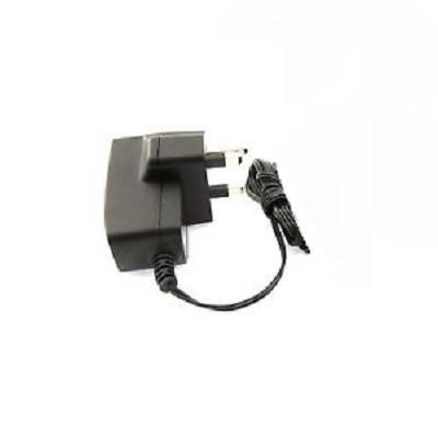 Vertex - AC Adapter for desktop charger