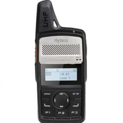 Hytera PD365 2 Way Radio Walkie Talkies