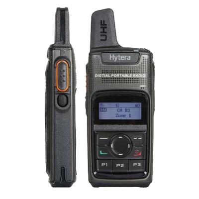 Hytera PD375 2 Way Radio