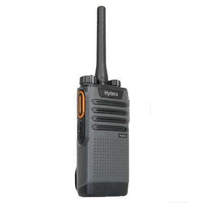 Hytera PD415 2 Way Radio