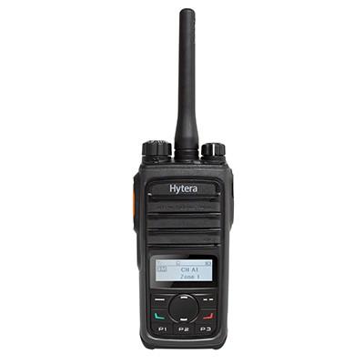 Hytera PD565 2 Way Radio