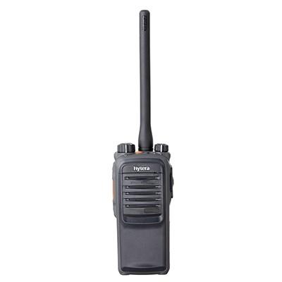 Hytera PD705 2 Way Radio