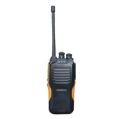 Hytera Power446 2 Way Radio