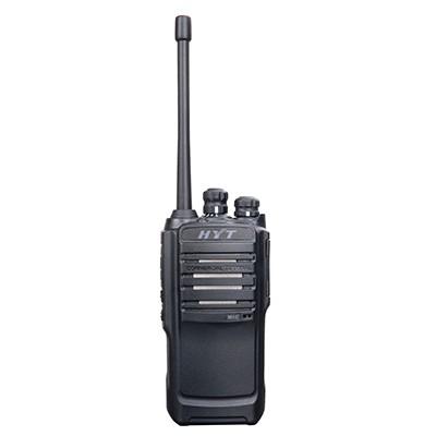 Hytera TC446S 2 Way Radio