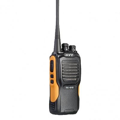 Hytera TC610 2 Way Radio