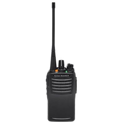 Vertex VX451 2 Way Radio
