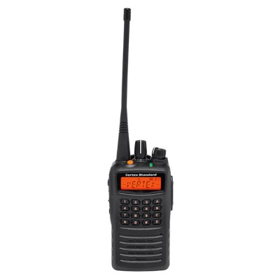 Vertex VX459 2 Way Radio