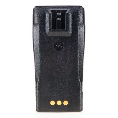 Motorola - Li-Ion 1600mAh (Typical) CE Battery
